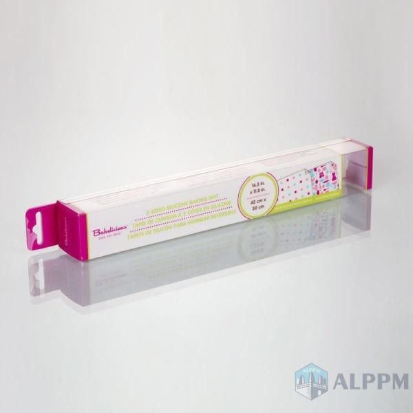 PET Packaging Containers Storage Boxes | custom PP plastic case