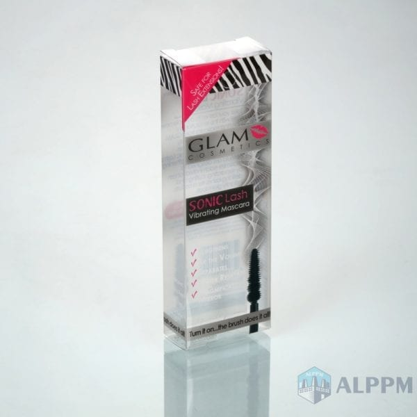OEM plastic Box for Cosmetic Product | China clear plastic boxes suppliers
